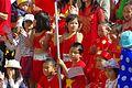 20.8.16 MFF Pisek Parade and Dancing in the Squares 106 (29093925306).jpg