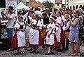 20. Kulturfest der Thayavölker Mikulov 05.jpg