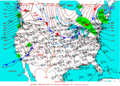 2002-12-15 Surface Weather Map NOAA.png