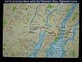 20030701 02 PATH Map (5951661971).jpg