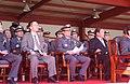 2004년 10월 22일 충청남도 천안시 중앙소방학교 제17회 전국 소방기술 경연대회 DSC 0023.JPG