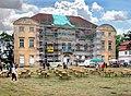 20040626210DR Ivenack Schloß.jpg