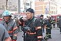 2005년 1월 23일 서울특별시 성동구 성수동 오피스텔 화재 DSC 0141.JPG