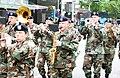2005년 5월 5일 서울특별시 종로구 하이서울페스티벌 퍼레이드 DSC 0128.JPG