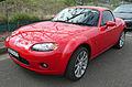 2005-2009 Mazda MX-5 (NC Series 1) hardtop 02.jpg