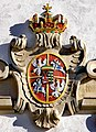 20050116190DR Wilsdruff Rathaus Wappen.jpg