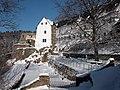 20050205180DR Lauenstein (Altenberg) Burg+Schloß.jpg