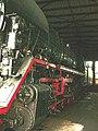 20051001.BW-Arnstadt-BR 441093.jpg