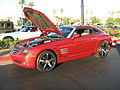 2005 Crossfire coupe custom azsl.jpg