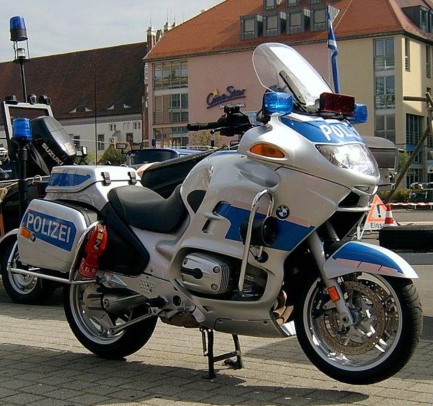 Image:2006-08 Frankfurt (Oder) 11.jpg