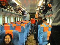Air Conditioner Hard seat - Wikipedia