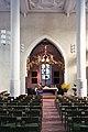 2006 Künzelsau Johanneskirche Chor.jpg