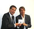 2007-02-11 Bastian Sick und Udo Jürgens.jpg