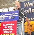 2007-09-03 - Iowa- Labor Day (1322400529).jpg