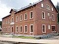 20070623.Schmalspurbahnmuseum Schönheide.-043.2.jpg