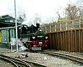 20071202.Rabenauer Grund.-054.jpg