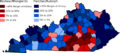 2007 Kentucky Gubernatorial Election Counties.png