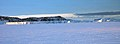 2007 Snow-Hill-Island Luyten-De-Hauwere-Sea-Ice-10.jpg