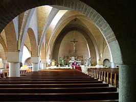 petrus en pauluskerk ulft wikipedia