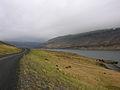 2008-05-15 18 36 57 Iceland-Miðsandur.jpg