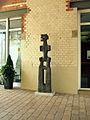 2008-07-14SchorndorfSkulpturenrundgangFriend-01.jpg