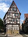2008-09-27SchorndorfHausAmGumpbrunnen047.jpg