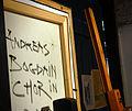 2009-08-31-andreas-bogdain-11.jpg