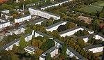 2009-09-22-luftbild-berlin-by-RalfR-18.jpg