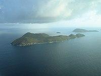 20090821 175228 Ginger Island BVI.jpg