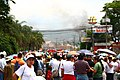2009 Honduras political crisis 10.jpg