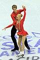 2009 Skate America Pairs - Stacey KEMP - David KING - 8637a.jpg