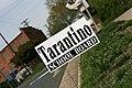 2010-04-03 Tarantino for school board.jpg