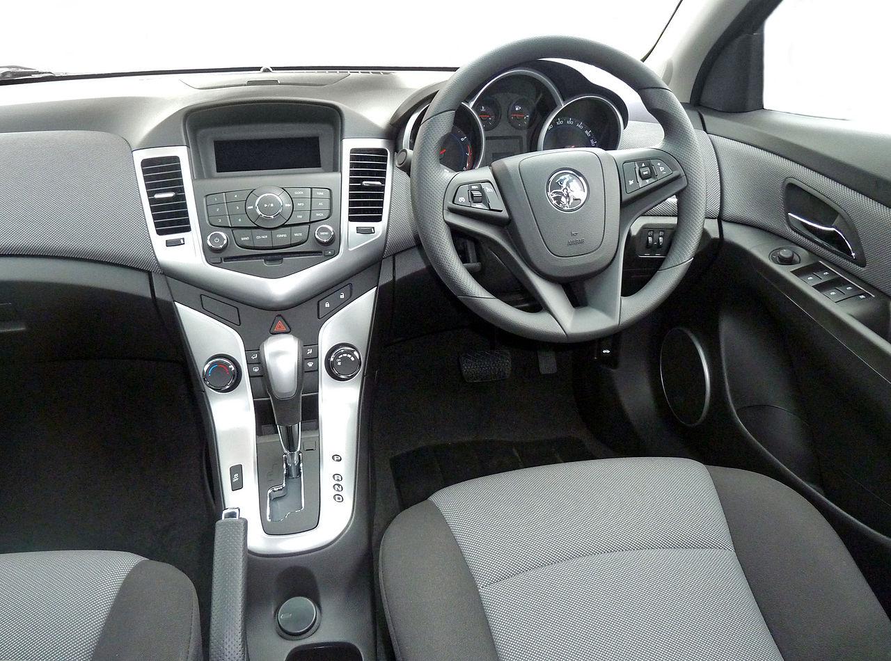 File 2010 2011 Holden Cruze Jg Cd Sedan 2011 03 31 02