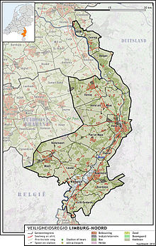 De wel bekende nederlandse bukkake lover - 2 9