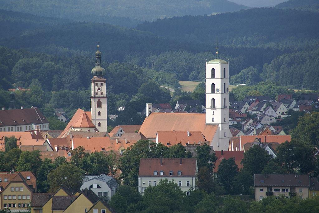 File:2010.08.22.125336 Aussciht Annaberg Sulzbach