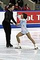 2010 Canadian Championships Pairs - Meagan Duhamel - Craig Buntin - 8887a.jpg