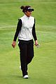 2010 Women's British Open - Kelly Tidy (12).jpg