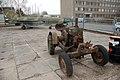 2011-01-20-technikpark-grimmen-by-RalfR-04.jpg