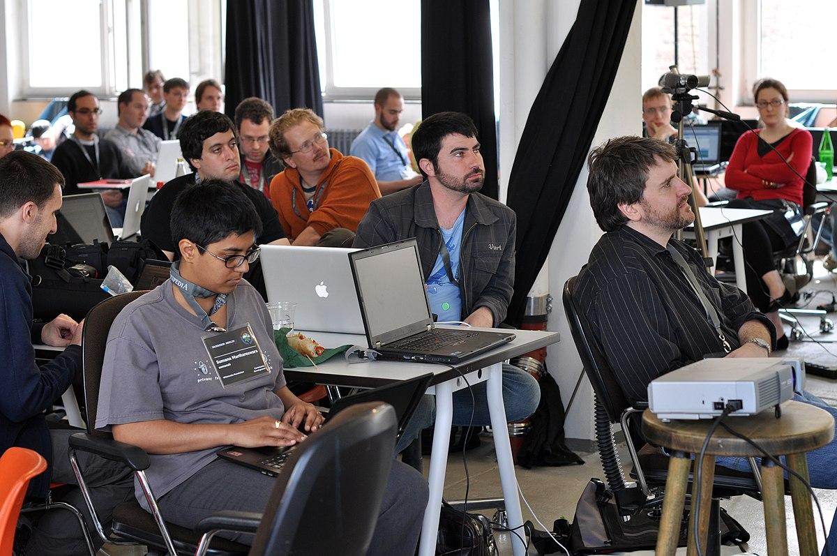 2011-05-13-hackathon-by-RalfR-037.jpg