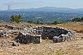 2011-06-19. Castro de San Cibrao de Las - Galiza-11.jpg