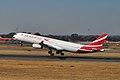2011-06-28 13-41-23 South Africa - Bonaero Park - 3B-NBE.jpg