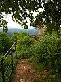 2011-07-10-185226 49,144748, 7,896585.JPG - panoramio.jpg