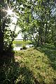 2011-07-10-parsteinsee-by-RalfR-20.jpg