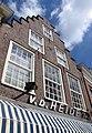 2011-07 Franeker Voorstraat 8-10.jpg