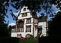 2011-09-12 Biedenkopf Villa Klein.jpg