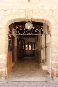 2011-09 Wiki Loves Monuments Fürth DSCF7347.jpg