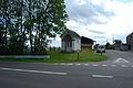20110708 groschene02.jpg