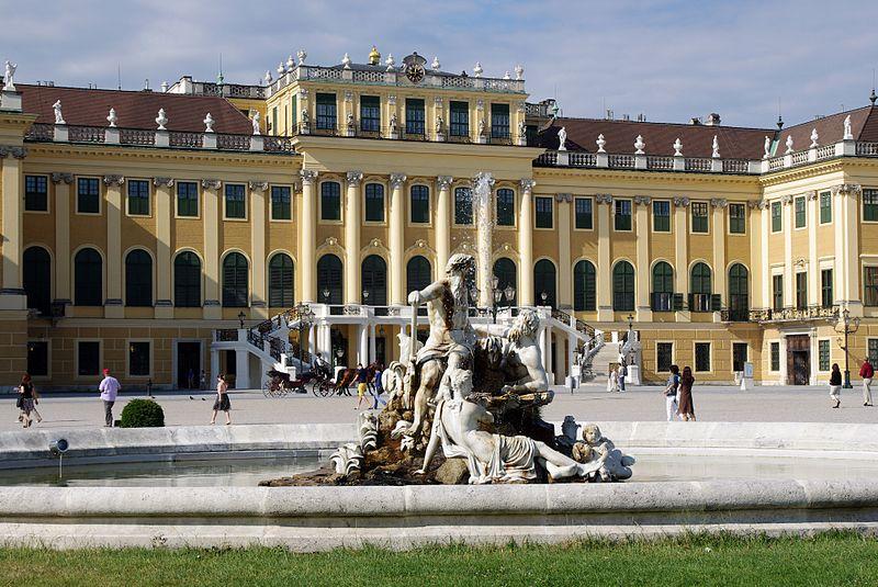 File:20110716 Schonbrunn 1590.jpg