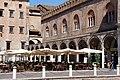 20110720 Mantova Palazzo della Ragione 3575.jpg