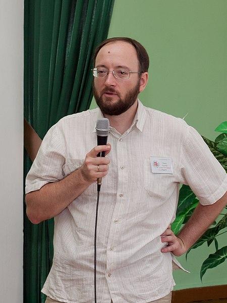 File:20110820-Russian Wikiconf-2011 in Voronezh-11.jpg